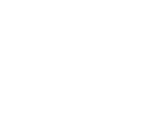 You God's Music Logo