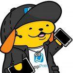 Profile picture of AppPresser
