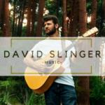 Profile picture of David Slinger