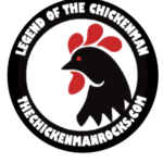 Profile picture of The Chickenman