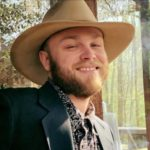 Profile picture of Zac Craven