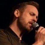 Profile picture of Matt Pelt