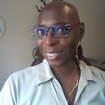 Profile picture of carolc
