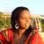 Profile picture of MichelleMelonie