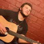 Profile picture of Grant Weldon
