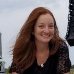 Profile picture of April D. Metzler
