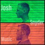 Profile picture of Josh Snyder Music (JSM)