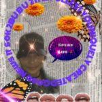 Profile picture of PurpleChik